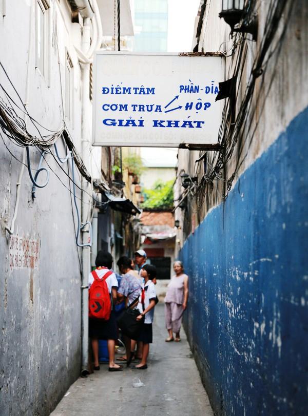 55 điều để bạn thấy Sài Gòn của mình tuyệt vời nhất! 25