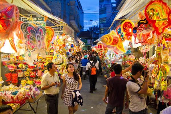 55 điều để bạn thấy Sài Gòn của mình tuyệt vời nhất! 40