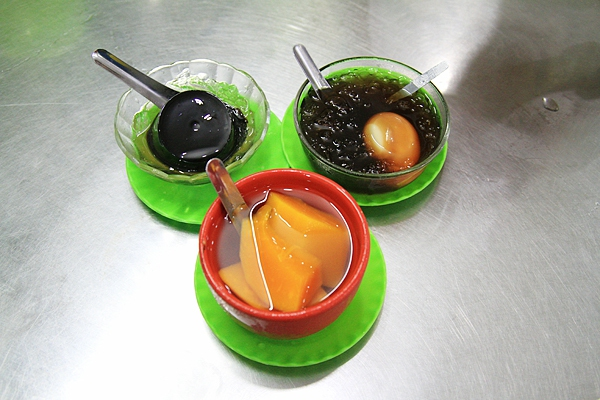 7 món ăn nhất định phải thử khi đến Chợ Lớn Sài Gòn 23