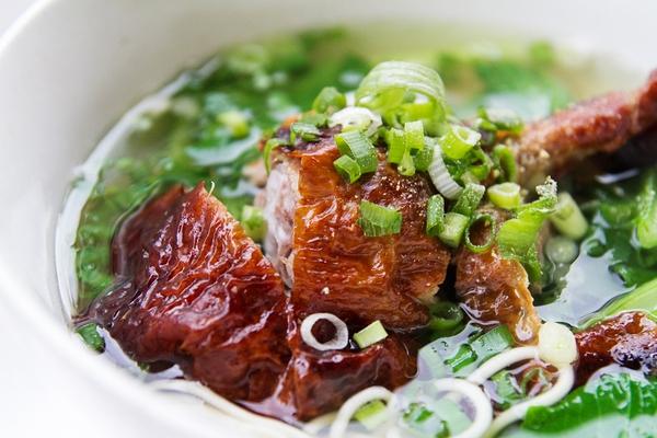 7 món ăn nhất định phải thử khi đến Chợ Lớn Sài Gòn 12