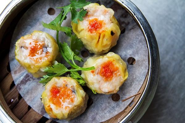 7 món ăn nhất định phải thử khi đến Chợ Lớn Sài Gòn 19