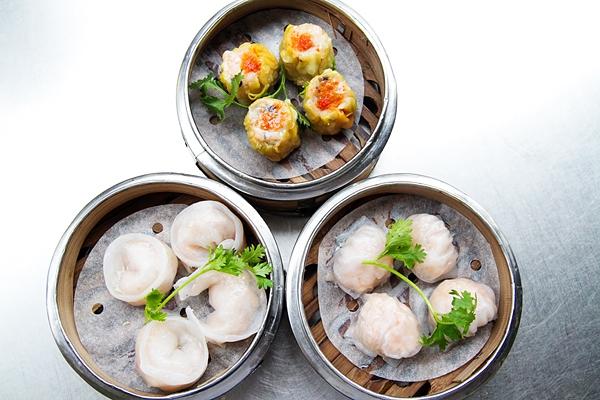 7 món ăn nhất định phải thử khi đến Chợ Lớn Sài Gòn 22