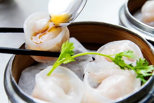 7 món ăn nhất định phải thử khi đến Chợ Lớn Sài Gòn 21