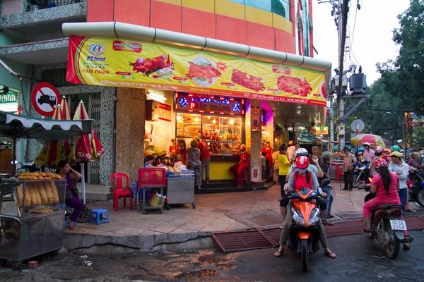 7 món ăn nhất định phải thử khi đến Chợ Lớn Sài Gòn 4
