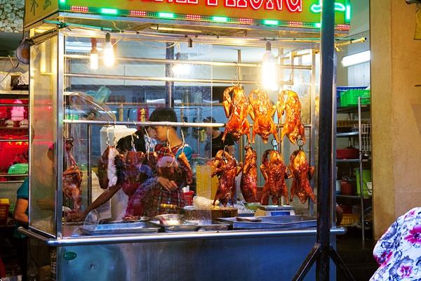 7 món ăn nhất định phải thử khi đến Chợ Lớn Sài Gòn 6
