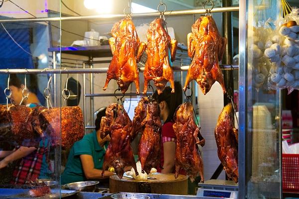 7 món ăn nhất định phải thử khi đến Chợ Lớn Sài Gòn 7