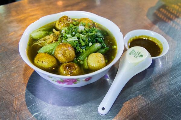 7 món ăn nhất định phải thử khi đến Chợ Lớn Sài Gòn 15