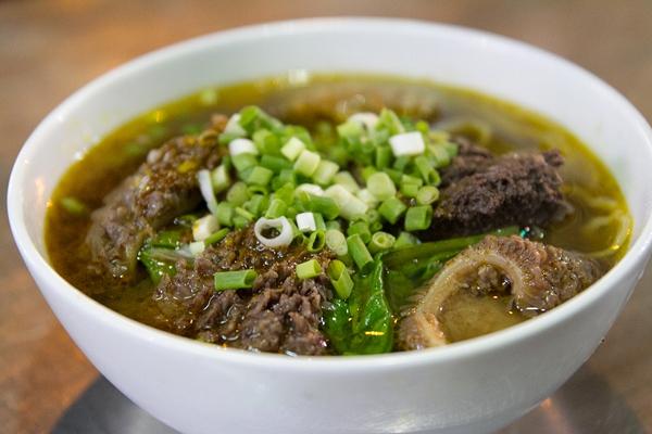 7 món ăn nhất định phải thử khi đến Chợ Lớn Sài Gòn 3