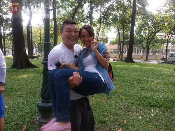 Cận cảnh công việc làm sub phim cực thú vị của teen Việt 15