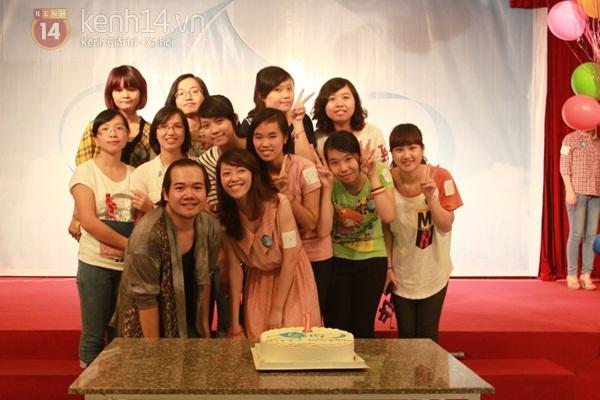 Cận cảnh công việc làm sub phim cực thú vị của teen Việt 10