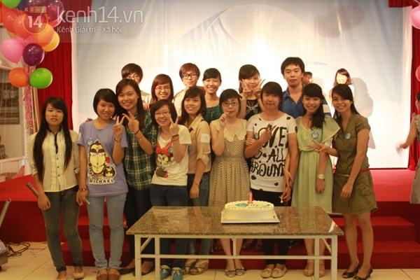 Cận cảnh công việc làm sub phim cực thú vị của teen Việt 13