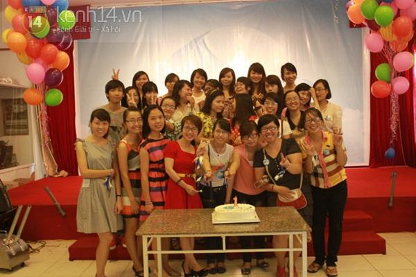 Cận cảnh công việc làm sub phim cực thú vị của teen Việt 9