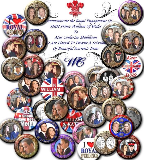 Cả nước Anh nín thở chờ em bé Hoàng gia 9