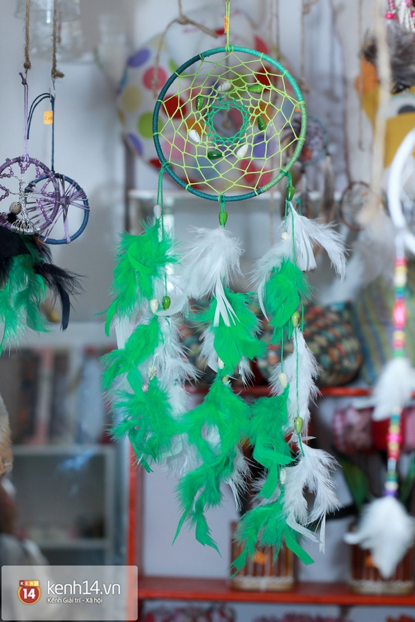 Cơn sốt phim The Heirs khiến giới trẻ Việt đổ xô săn lùng Dreamcatcher 5