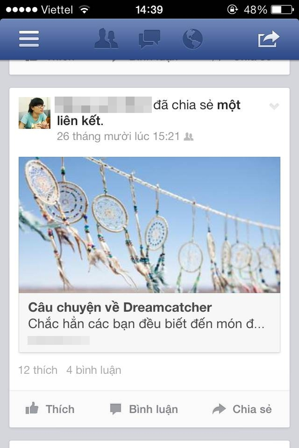 Cơn sốt phim The Heirs khiến giới trẻ Việt đổ xô săn lùng Dreamcatcher 8
