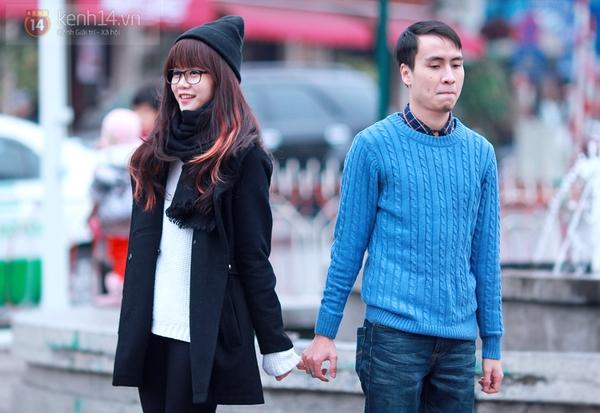 Cặp đôi siêu hot An Nguy - Toàn Shinoda lần đầu công khai chuyện tình yêu 2