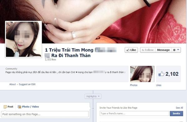 Nữ sinh xinh xắn 18 tuổi tại Hà Nội mất là do trúng gió dẫn đến đột tử 4