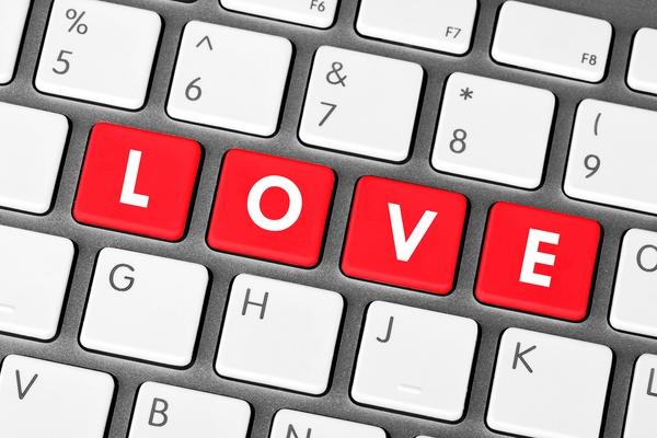 Đoán cảm xúc con người qua cách gõ bàn phím máy tính 5