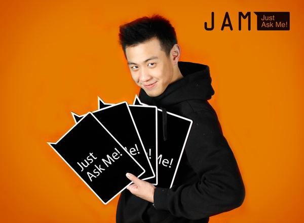 """Toàn Shinoda: """"Nhiều người nổi tiếng sống chẳng khác gì Ngọc Trinh nói"""" 6"""