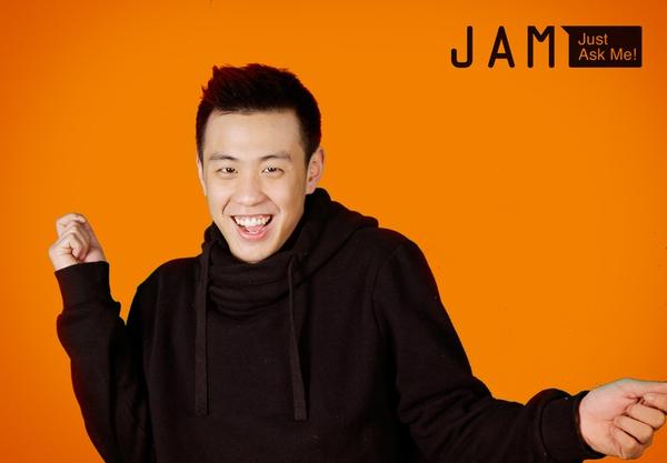 """Toàn Shinoda: """"Nhiều người nổi tiếng sống chẳng khác gì Ngọc Trinh nói"""" 3"""