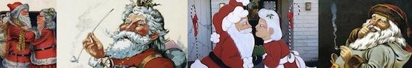 Phân biệt ngày 24 và ngày 25 trong lễ Giáng sinh 6