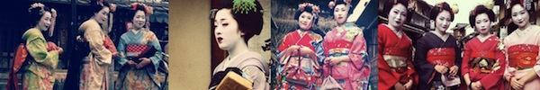 Cuộc đời đa đoan của những kỹ nữ nổi danh trong lịch sử Việt Nam 10