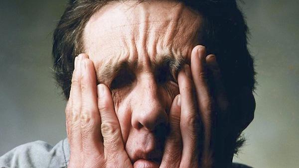 """4 dấu hiệu khoa học nhận biết """"nỗi buồn"""" 7"""