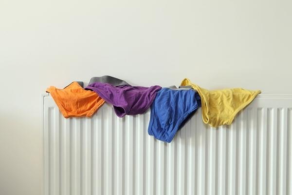 Những lưu ý không thể bỏ qua khi giặt đồ lót 2