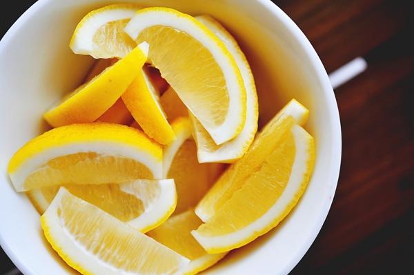 Cách ăn uống gây hại cho răng trong mùa hè 2