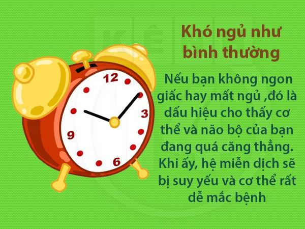7-dau-hieu-dang-ngo-bao-hieu-suc-khoe-bi-truc-trac.jpg