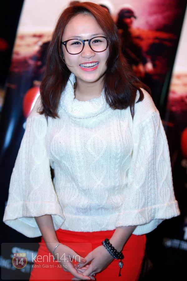 Thiện Thanh cùng bố đi ra mắt album, liveshow Ngũ Cung 7