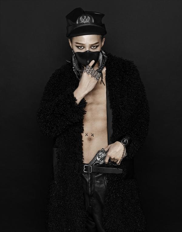 """Fan YG và những cơn """"bội thực"""" MV từ thần tượng 4"""