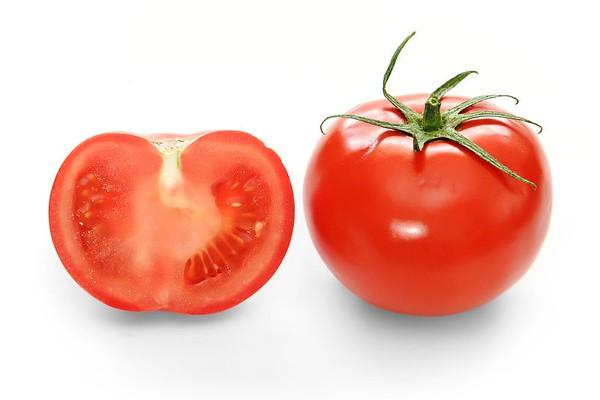 """Hành trình """"rung chuyển thế giới"""" của quả cà chua 1"""