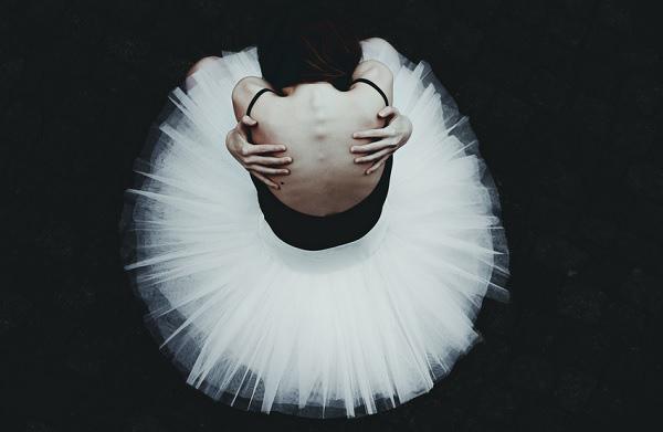 """Tìm hiểu nghệ thuật múa Ballet qua bộ ảnh """"nhảy nhót"""" thú vị 10"""