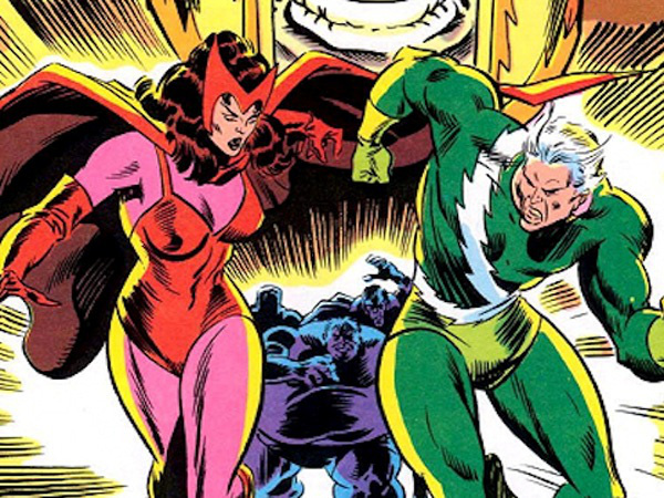"""Mỹ nhân """"The Host"""" gia nhập """"The Avengers 2"""" 7"""