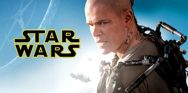 """""""Star Wars VII"""" chiêu mộ điệp viên huyền thoại 1"""