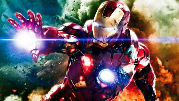"""Ngôi sao """"Transformers 4"""" đòi làm Iron Man 4"""