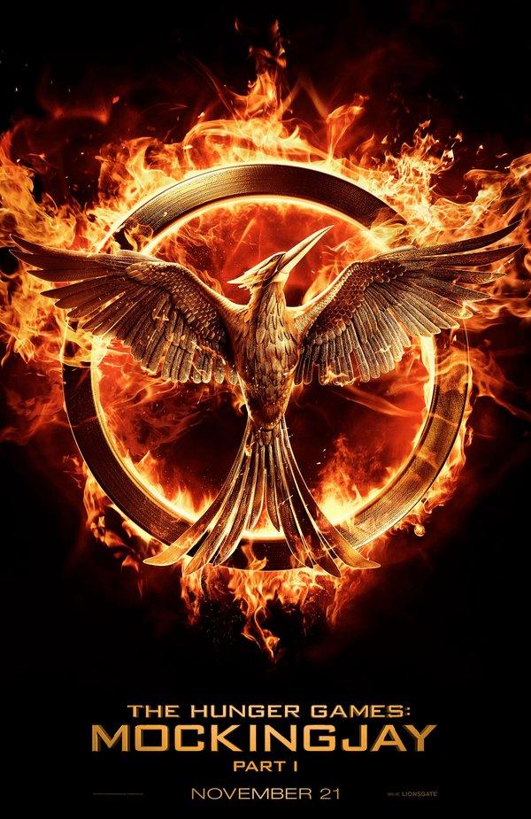 """Mỹ nhân """"Game of Thrones"""" cạo đầu vì """"Hunger Games 3"""" 7"""