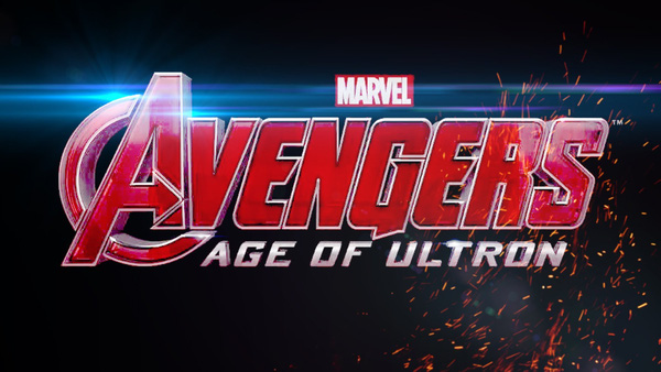 """Nháo nhào trước tin """"Avengers 2"""" tuyển mỹ nhân Hàn làm kẻ ác 6"""