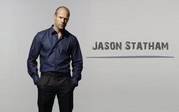 """Jason Statham đã hết thời làm """"Người vận chuyển"""" 4"""