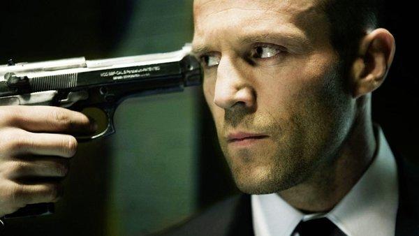 """Jason Statham đã hết thời làm """"Người vận chuyển"""" 3"""