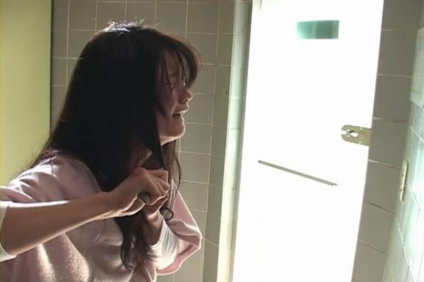 Lạm dụng trẻ vị thành niên - Đề tài nóng trong phim Hàn 13