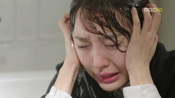 Lạm dụng trẻ vị thành niên - Đề tài nóng trong phim Hàn 7
