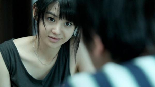 Lạm dụng trẻ vị thành niên - Đề tài nóng trong phim Hàn 6