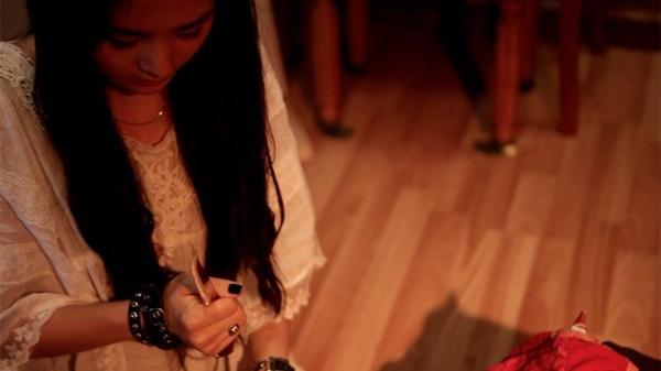Lạm dụng trẻ vị thành niên - Đề tài nóng trong phim Hàn 2