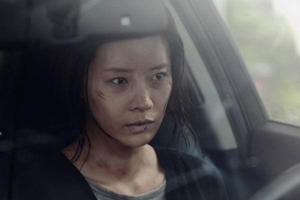 Lạm dụng trẻ vị thành niên - Đề tài nóng trong phim Hàn 5