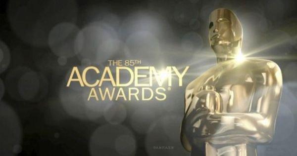 """""""Binh đoàn"""" 007 từ chối họp mặt tại Oscar 1"""
