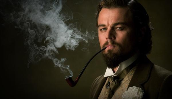 """""""Django Unchained"""" - Tuyệt phẩm của """"quái vật Hollywood"""" 8"""