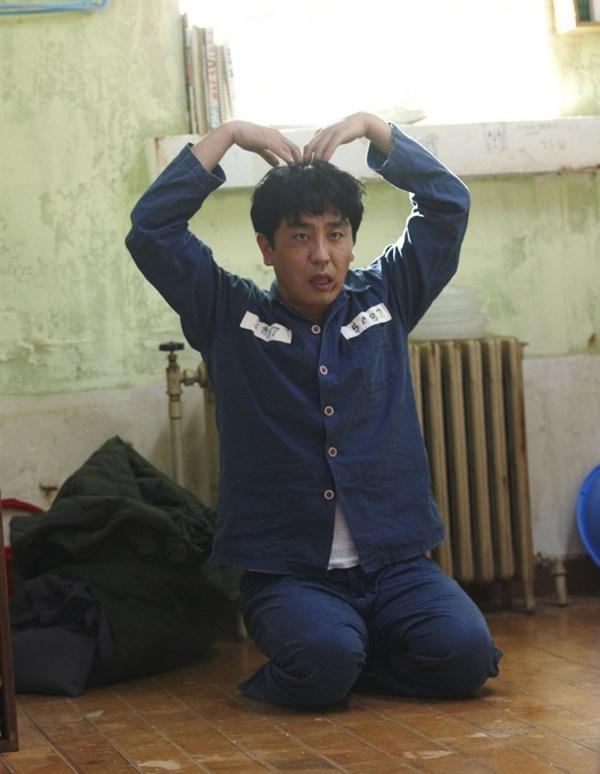 """Quy tắc """"ngầm"""" cho phim điện ảnh Hàn hay nhất 2013 5"""