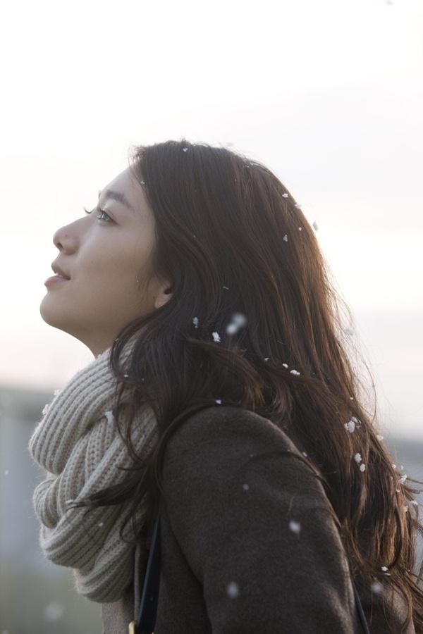 """Quy tắc """"ngầm"""" cho phim điện ảnh Hàn hay nhất 2013 9"""